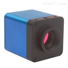 WUCAM0720PA顯微鏡攝像頭