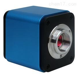 XCAM0720KPA顯微鏡攝像頭