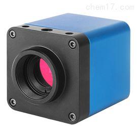 XCAM0720PHC顯微鏡攝像頭