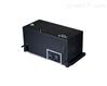 IDQ红外单光子探测器ID230
