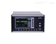 IDQ红外单光子探测器ID210