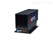 IDQ红外单光子探测器ID220