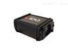 IDQ可见单光子探测器ID100