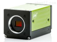 3CCD高色彩還原性棱鏡相機-APEX系列