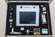 溶出仪物理机械验证工具箱