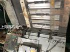 西门子直流驱动器常见故障;无法复位维修