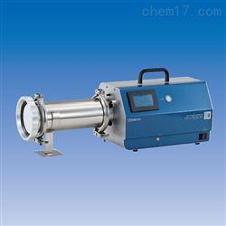日本柴田高容量空气采样器HV - 500 RD型