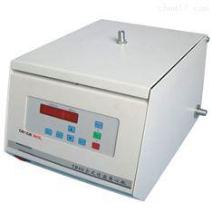 实验生物制药离心器TD4G台式过滤离心机