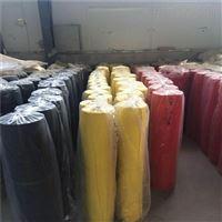 陶瓷纖維防火布廠家