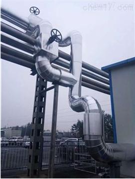 齐全承揽各种保温工程,设备保温施工队
