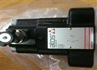 ATOS柱塞泵常用型號