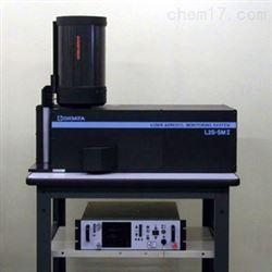 日本柴田激光雷达气溶胶监测系统L2S-SMII