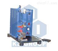 MSK-330A 精密点焊机