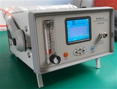武汉SF6气体微水测试仪