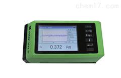 聚创环保时代TIME®3222智能粗糙度仪
