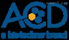 ACD(Advanced Cell Diagnostics)