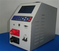 蓄电池负载测试仪价格/报价