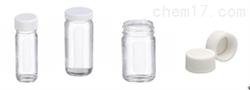 wheaton AC圆形瓶