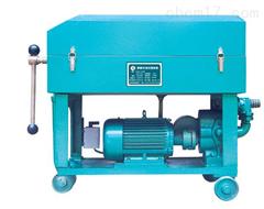 供应-板框滤油机