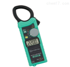 KEW 2200鉗形電流表