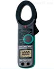 KEW 2056R鉗形電流表