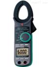 KEW 2046R鉗形電流表