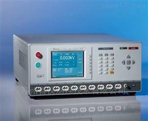 Chroma19036繞線元件安規測試儀