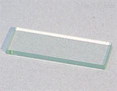 徕卡切片机防卷玻璃板|现货促销