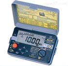 KEW3023絕緣電阻測試儀