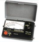 MODEL 3166絕緣電阻測試儀