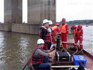 阿克苏市水下摄像公司潜水检测老单位