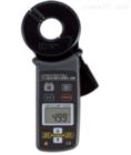 MODEL 4200接地電阻測試儀