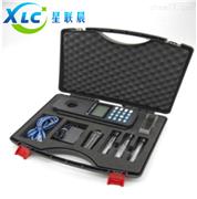 专业生产便携式磷酸盐水质测定仪XCPLP-250