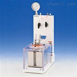 日本柴田液相有机合成仪压力单元套装CP-300