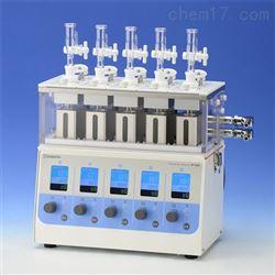 日本柴田液相有机合成仪CP-1000