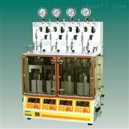 日本柴田液相有机合成仪CPP-2000系列