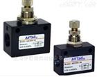 ASC300-15台湾亚德客AIRTAC单向节流阀原装供应