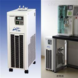 日本柴田低温循环罐C - 780