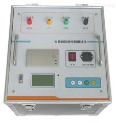 高精度大地网接地电阻测试仪