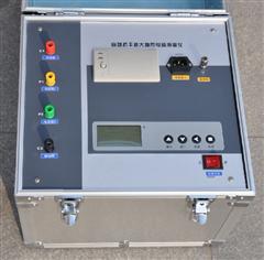DIDW-5A大型地网接地电阻测试仪/地网仪