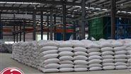 精品FTC保温材料生产厂家