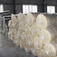 玻璃棉卷毡价格是多少钱一平方米