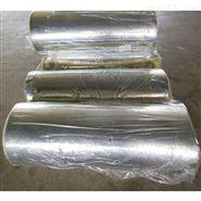 抽真空玻璃棉卷毡每平米每吨多少钱