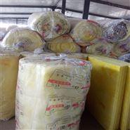 玻璃棉卷毡每卷什么价格每平米报价
