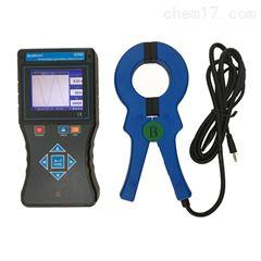 厂家 供应8100B变压器铁芯接地电流测试仪