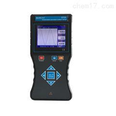 SUTE8000B变压器铁芯接地电流测试仪生产厂家