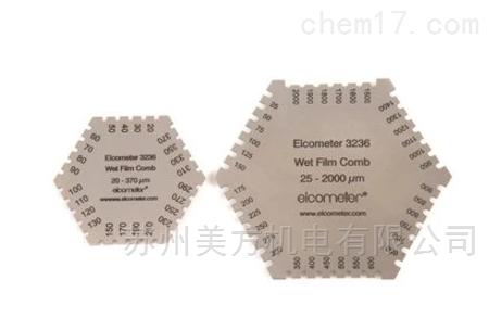 K0003236M201英國易高濕膜測厚儀配件K0003236M201
