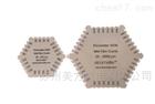 K0003236M201英国易高湿膜测厚仪配件K0003236M201