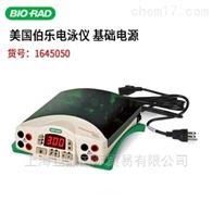 1645050Powerpac Basic电泳仪基础电源1645050