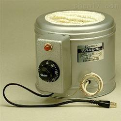 日本柴田地幔加热器SGBRT-M型